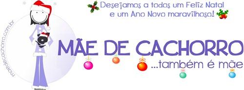 MDC CAPA FB NATAL